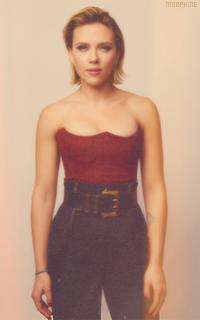 Scarlett Johansson VdFSn0cs_o