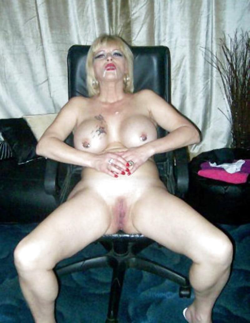 She loves bukkake-6623
