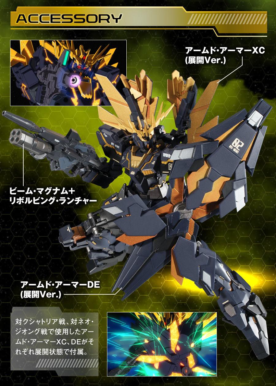 Gundam - Metal Robot Side MS (Bandai) - Page 3 SmapUMdH_o