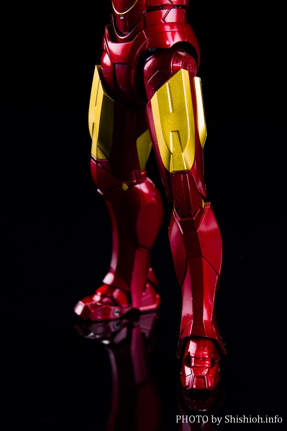 [Comentários] Marvel S.H.Figuarts - Página 4 HlybLBYa_o
