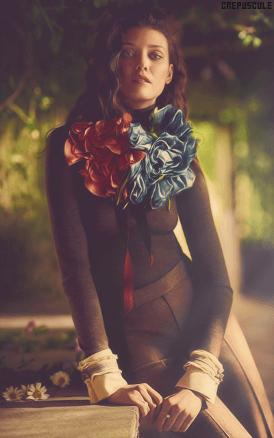 Diana Moldovan YAC5DQ7f_o