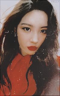 Lee Sun Mi (WONDER GIRL) - Page 3 R6T6oyTC_o
