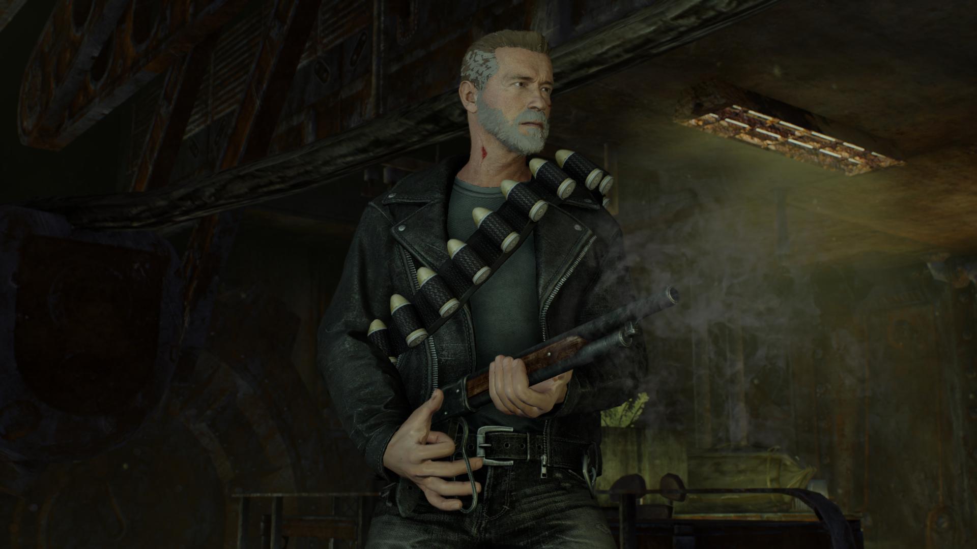 Fallout Screenshots XIV - Page 7 EqLACtvI_o