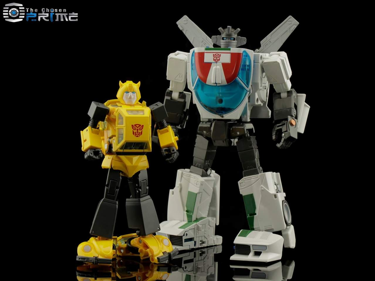 [Masterpiece] MP-45 Bumblebee/Bourdon v2.0 - Page 2 VBZHJ8p1_o