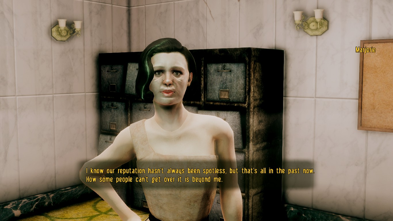[2018] Community Playthrough - New Vegas New Year - Page 6 XNGhMTiT_o