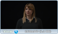 Тьма (1-3 сезоны: 1-26 серии из 26) / Dark / 2017-2020 / ПД (Кубик в Кубе) / WEB-DLRip + WEB-DL (720p) + (1080p)