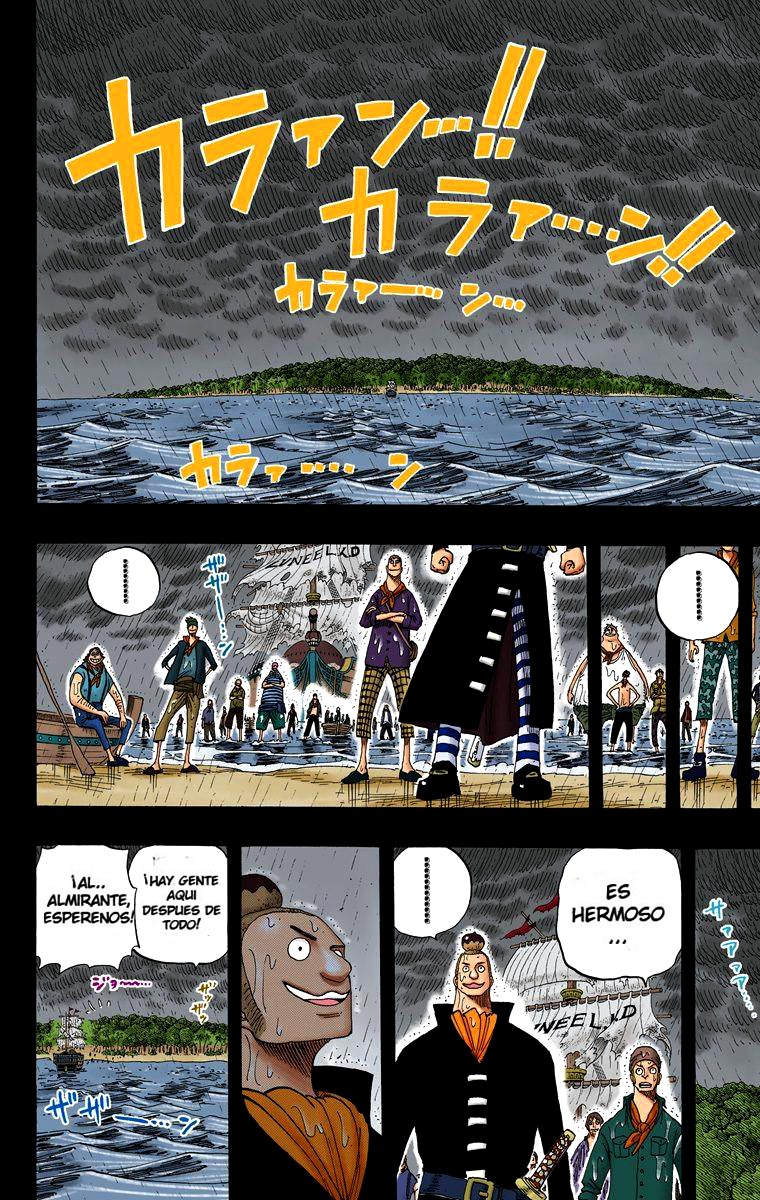 One Piece Manga 286-291 [Full Color] S8oHbgfY_o