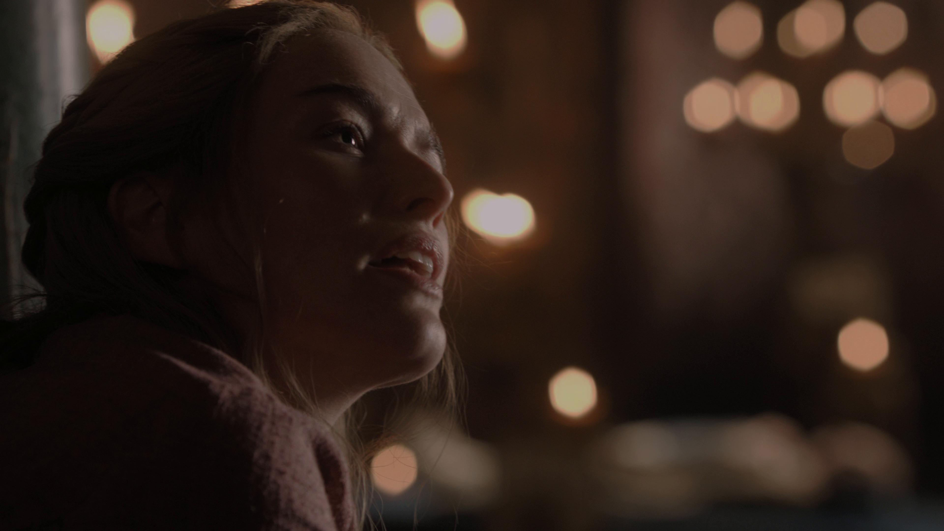 Game of Thrones S01-S08 2160p UHD BluRay 2160p TrueHD Atmos 7.1 DV HEVC REMUX-FraMeSToR screenshots