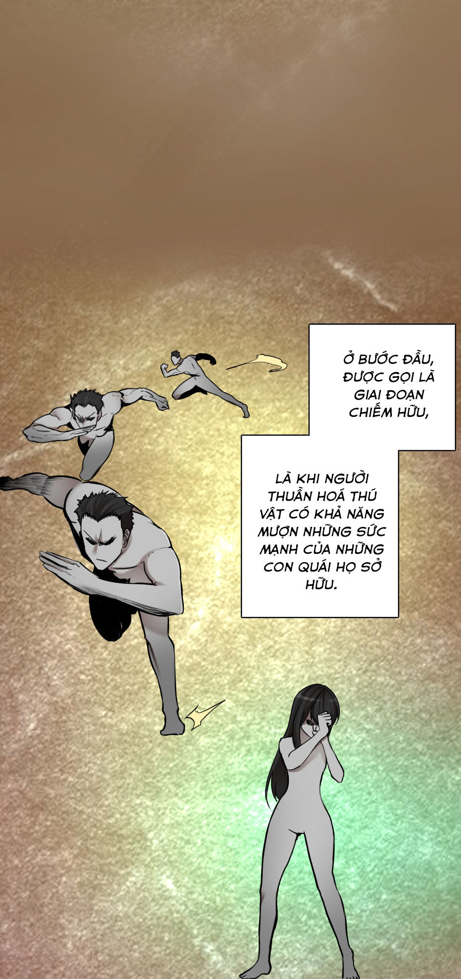The Beginning After The End chap 28 - Trang 4