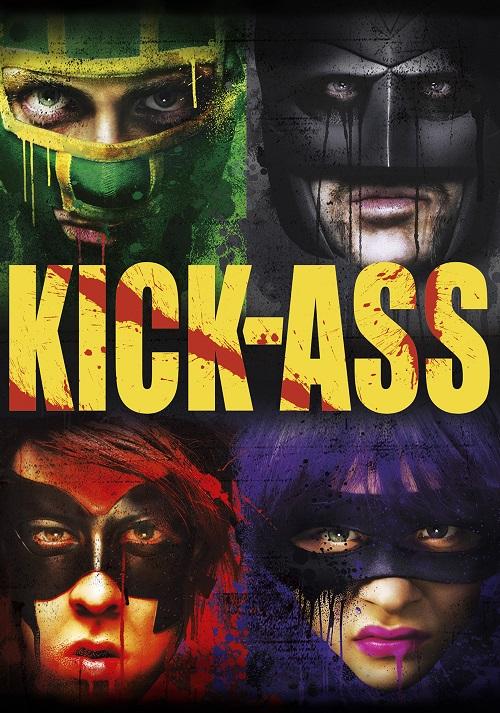 Kick-Ass (2010) MULTi.REMUX.2160p.UHD.Blu-ray.HDR.HEVC.ATMOS7.1-DENDA / LEKTOR i NAPISY PL