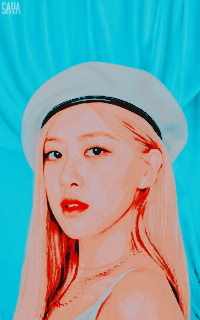 Park Chae Yeong - ROSE (BLACKPINK) - Page 2 NKoWInLo_o