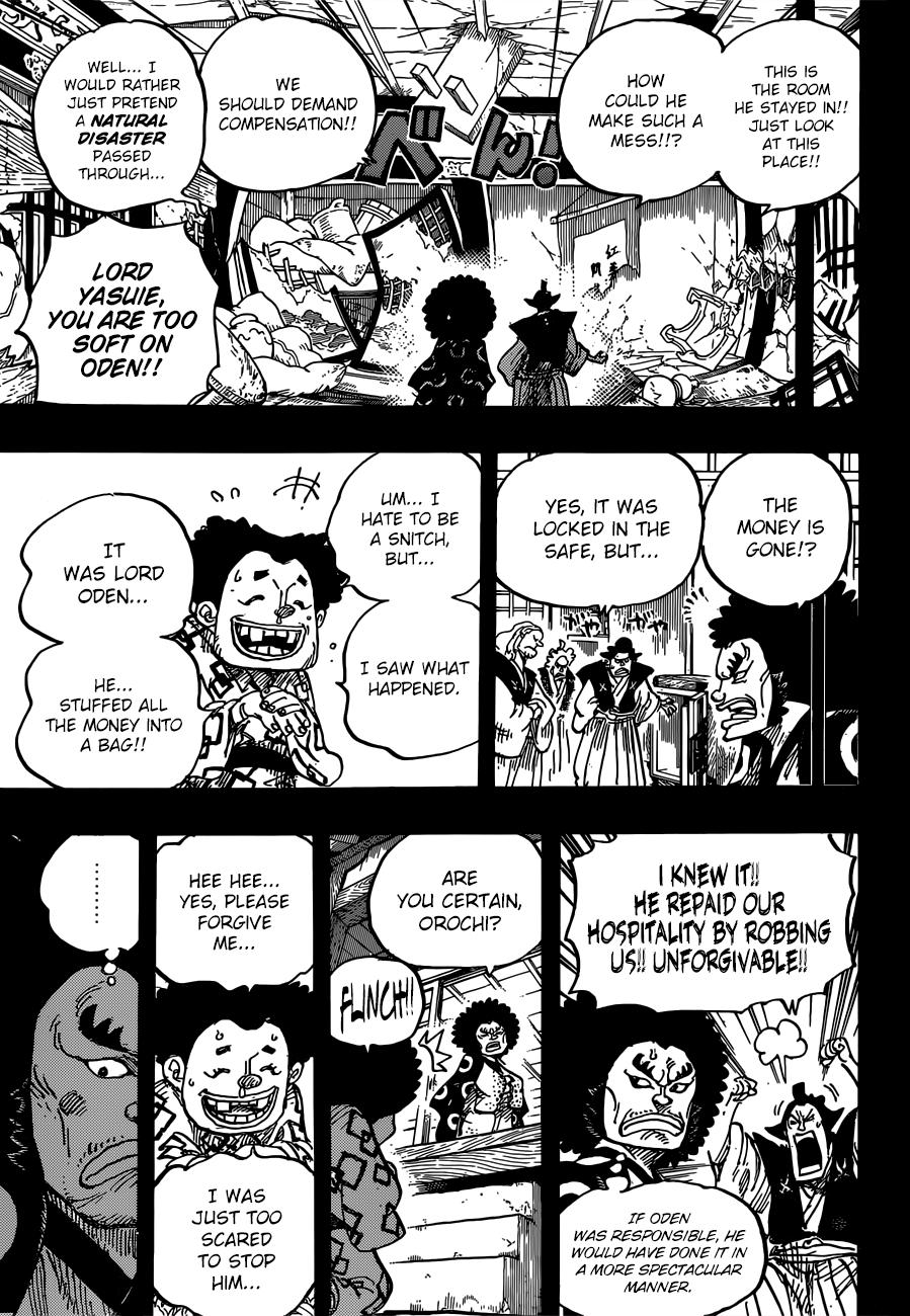 One Piece Manga 962 [JaiminisBox] [Inglés] C2YEtRA4_o