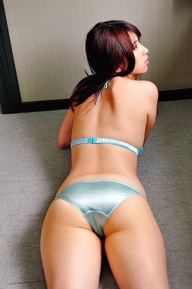 Japanese sex show porn-1424