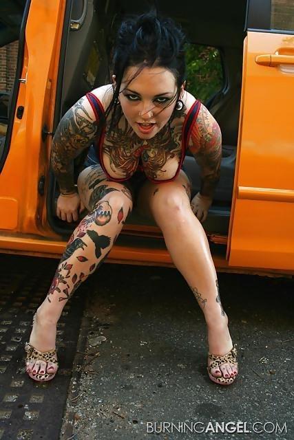 Free taxi cab porn-8226