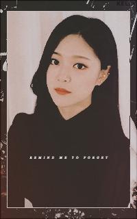 Kim Hyun Jin (LOONA) NUzJBqwM_o