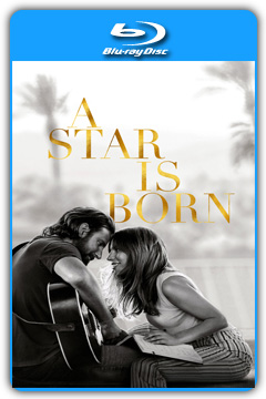 A Star Is Born (2018) 720p, 1080p BluRay [MEGA]