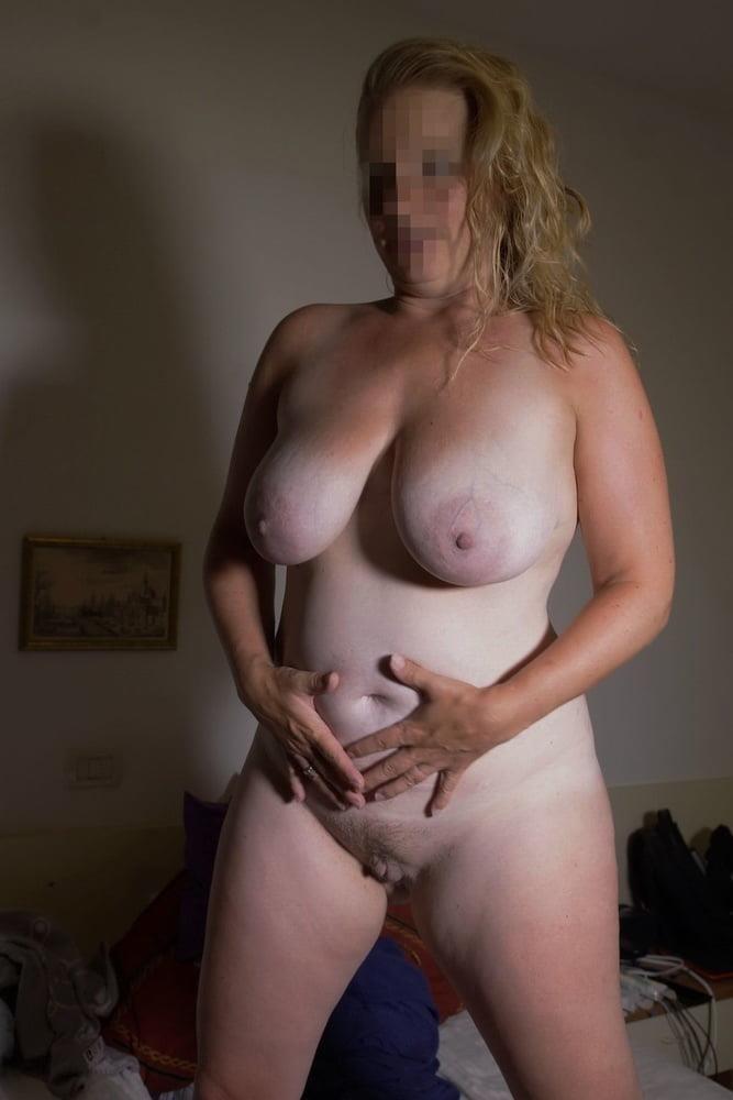 I love tits tumblr-2698