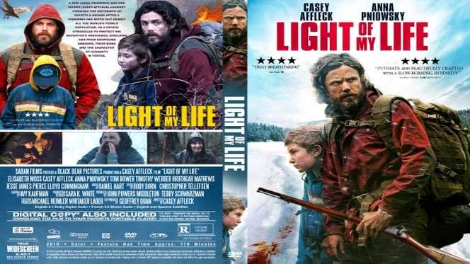 La Luz Del Fin Del Mundo (2019) BRRip Full 1080p Audio Dual Castellano-Ingles