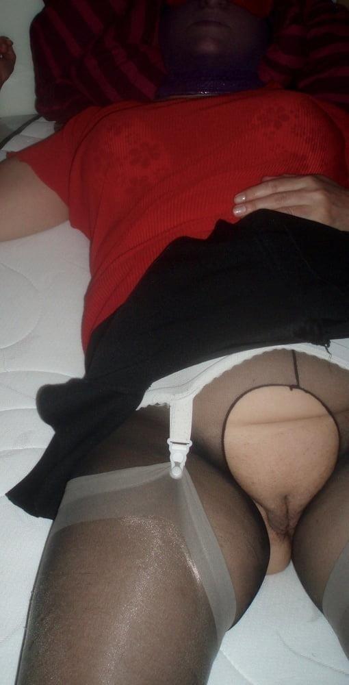 Bondage fisting pics-2188