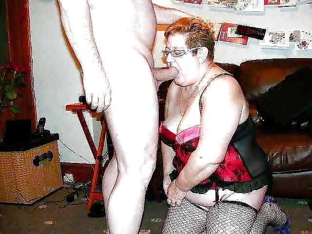 Les sex pics-4138