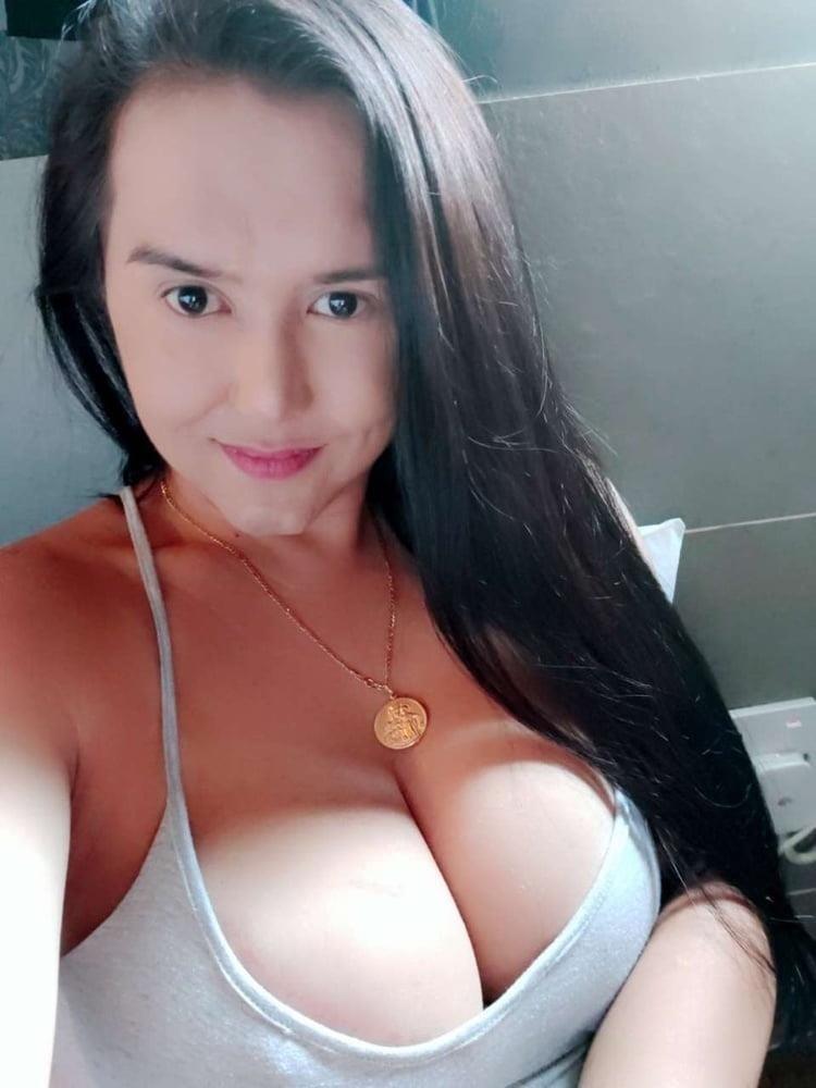 Photos of big boobs girls-7794