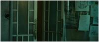 Гениальное ограбление / Way Down / The Vault (2021/BDRip/HDRip)