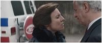 Девушка в тумане / La ragazza nella nebbia (2017/BDRip/HDRip)