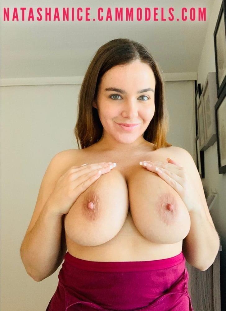 Natasha nice bdsm-6679