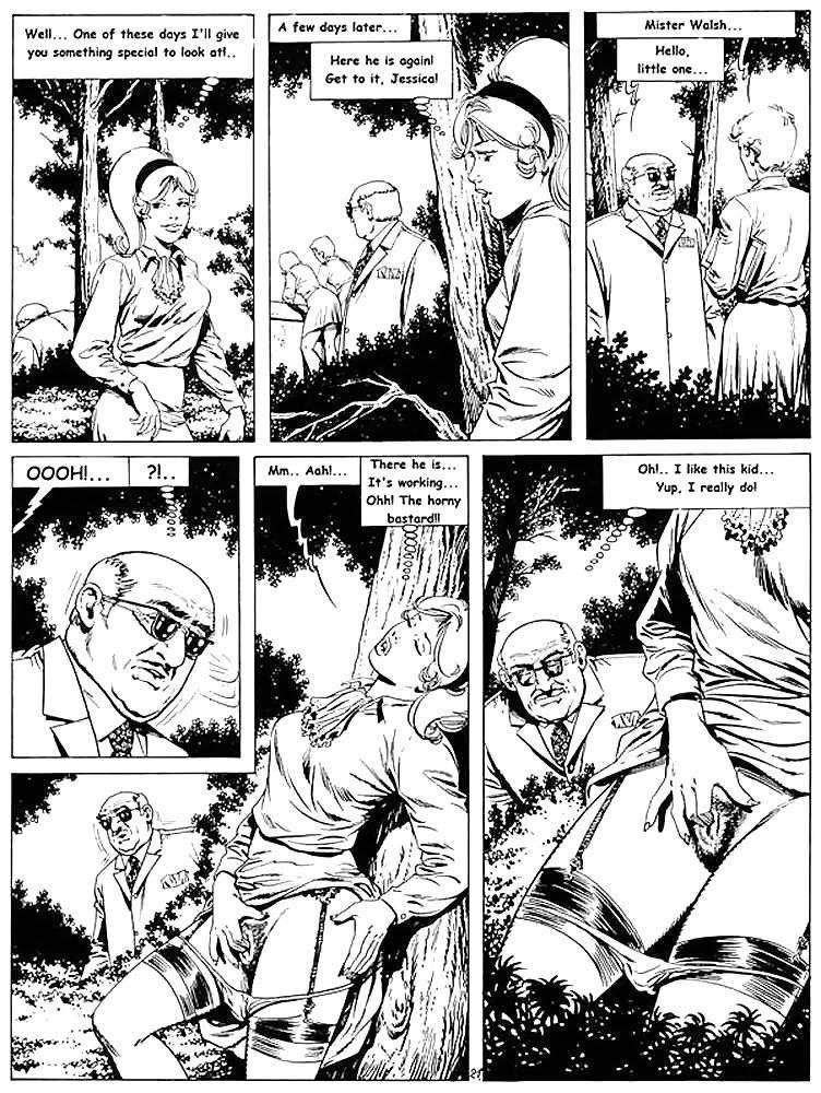 Black and white sex comics-6965