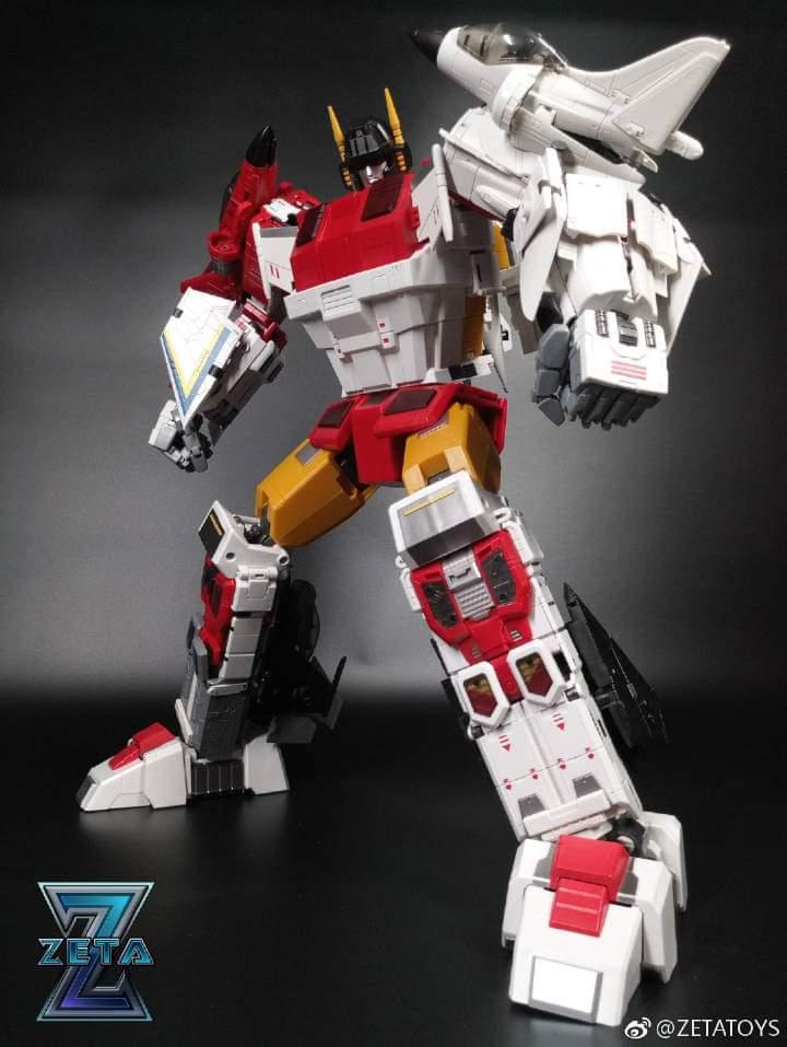 [Zeta Toys] Produit Tiers ― Kronos (ZB-01 à ZB-05) ― ZB-06 ZB-07 Superitron ― aka Superion - Page 3 QM2Ut0RC_o