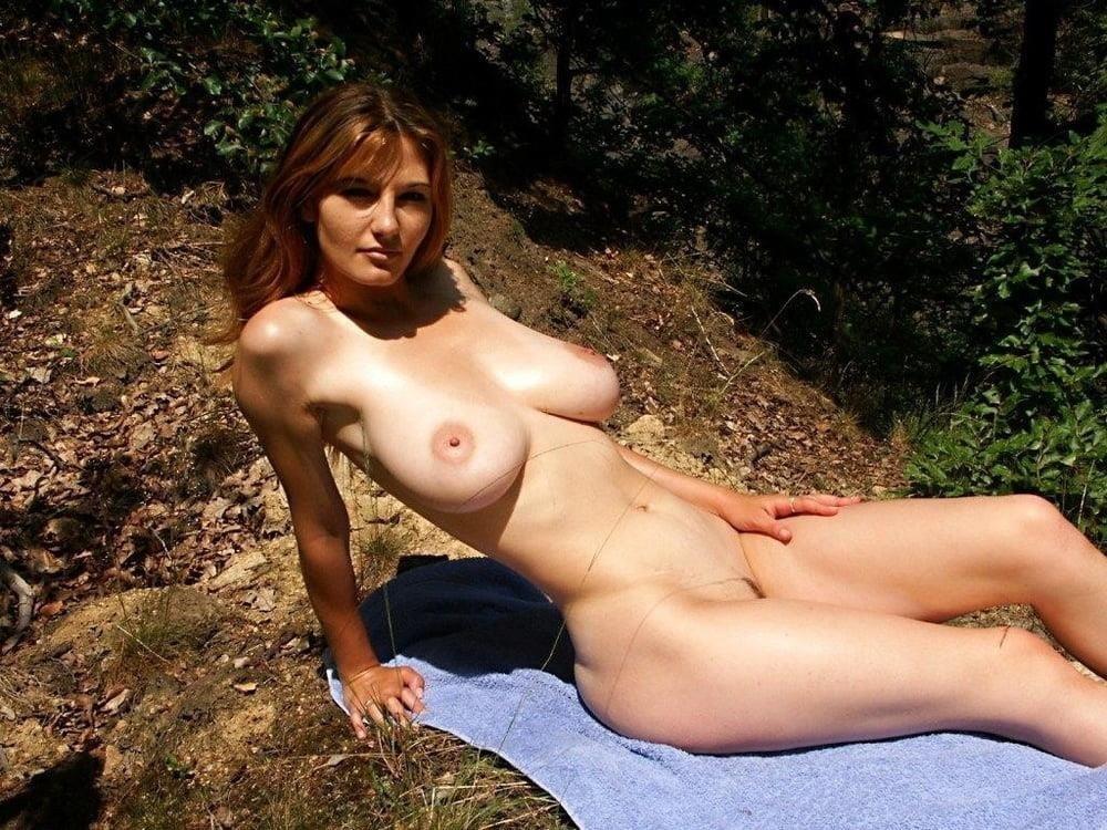 Gujarati girls naked-3207
