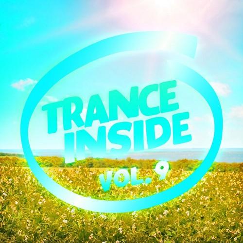 VA - Trance Inside Vol 9 (2021)