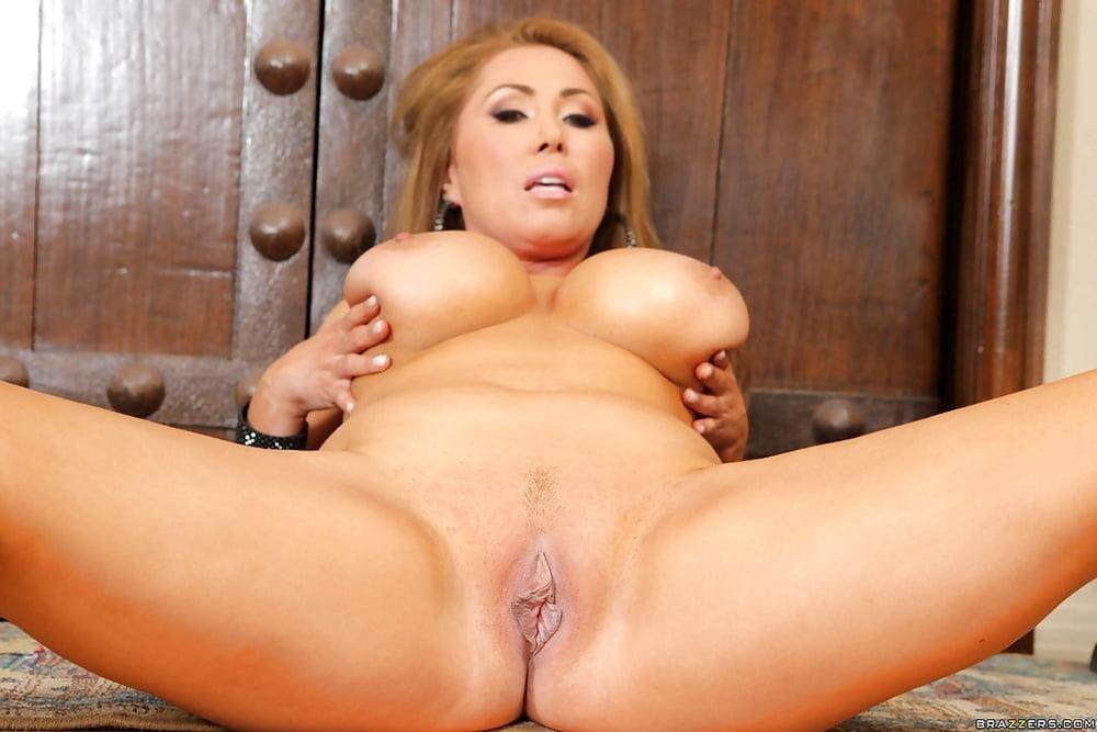 Gonzo asian porn-5693