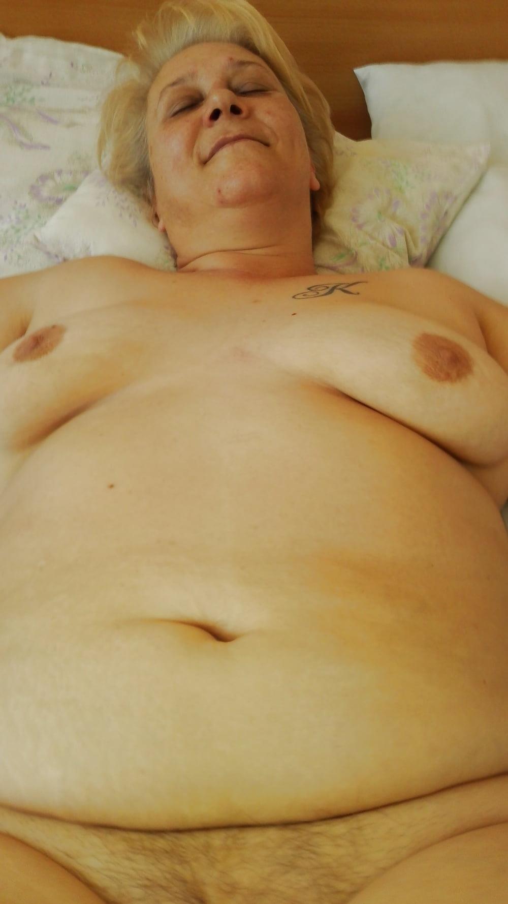 Big tits creampie pics-8990