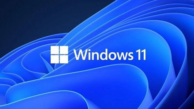 Windows 11 è disponibile. Ecco come....installarlo anche senza TPM. V6TsyRmf_o