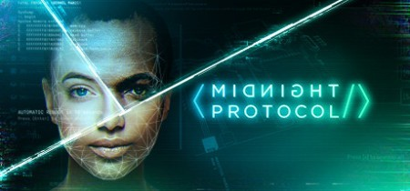 Midnight Protocol [FitGirl Repack]
