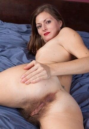 Super hd mom porn-9736