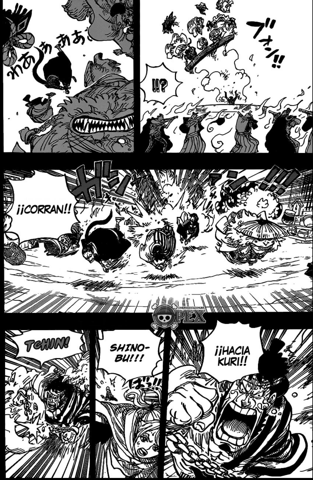 One Piece Manga 972 [Español] [Joker Fansub] VhmV5Fkm_o