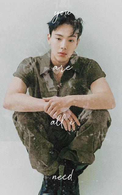 Myo Jin-Oh