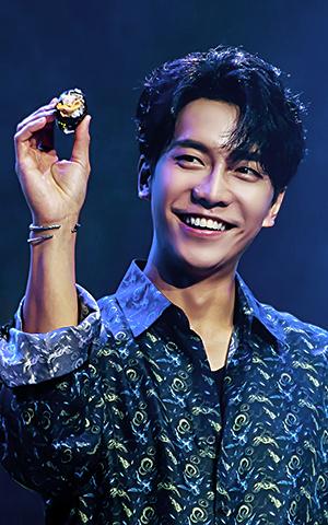 Jang Hyun Soo