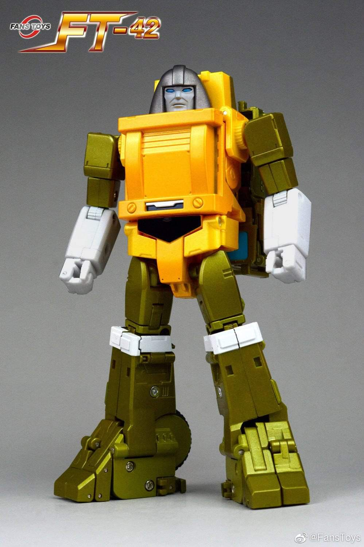 [Fanstoys] Produit Tiers - Minibots MP - Gamme FT - Page 2 K8gO6Bx6_o