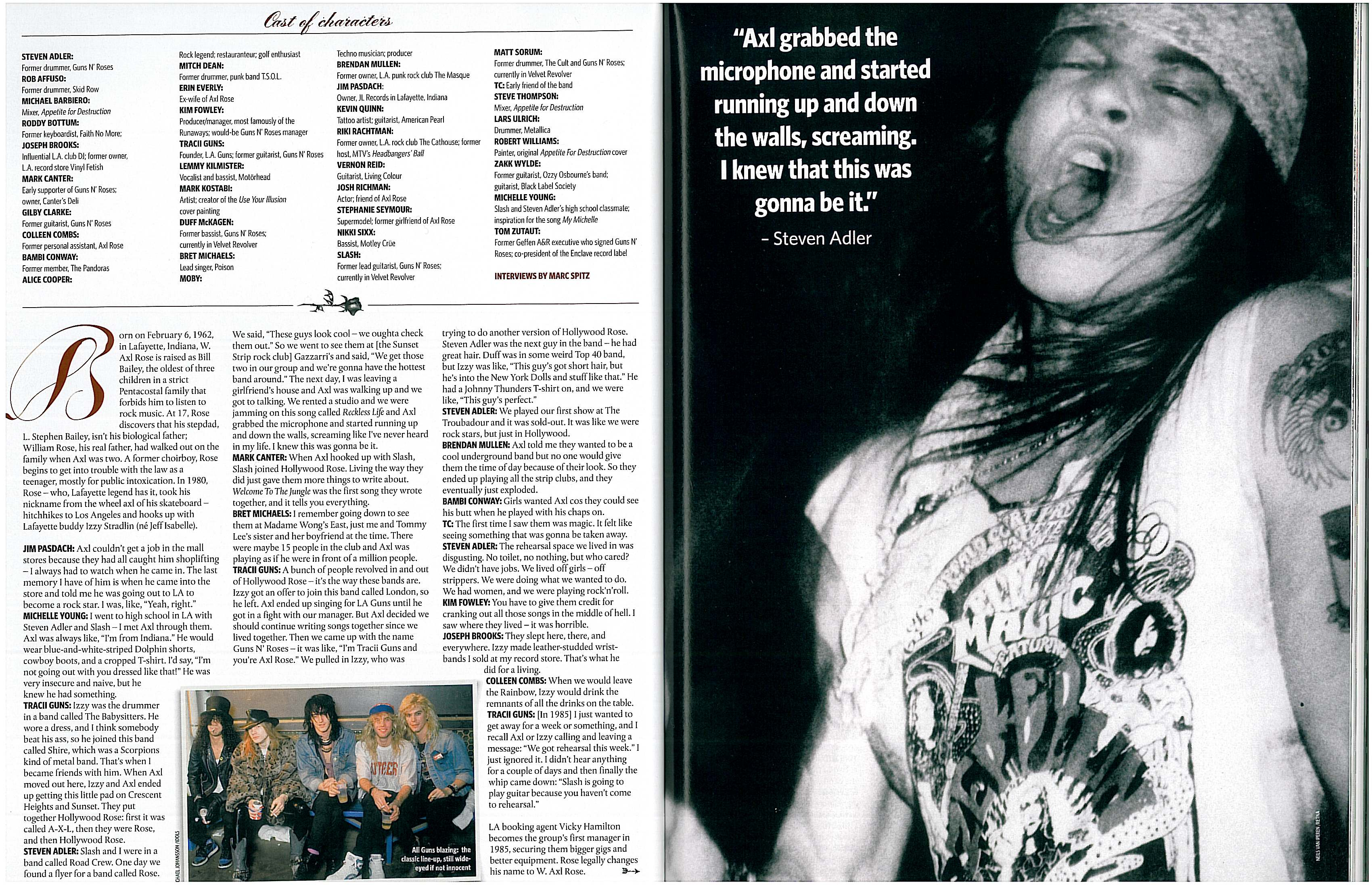 2005.04.XX - Quotes from Duff, Steven and Slash in Classic Rock Magazine JjEdcWgN_o
