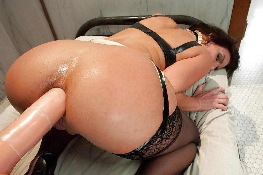 Lesbian oral anal sex-2588