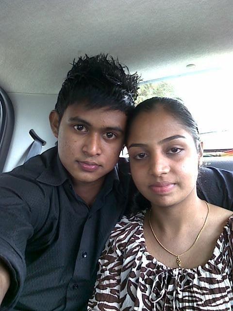 Desi kissing girl-3776