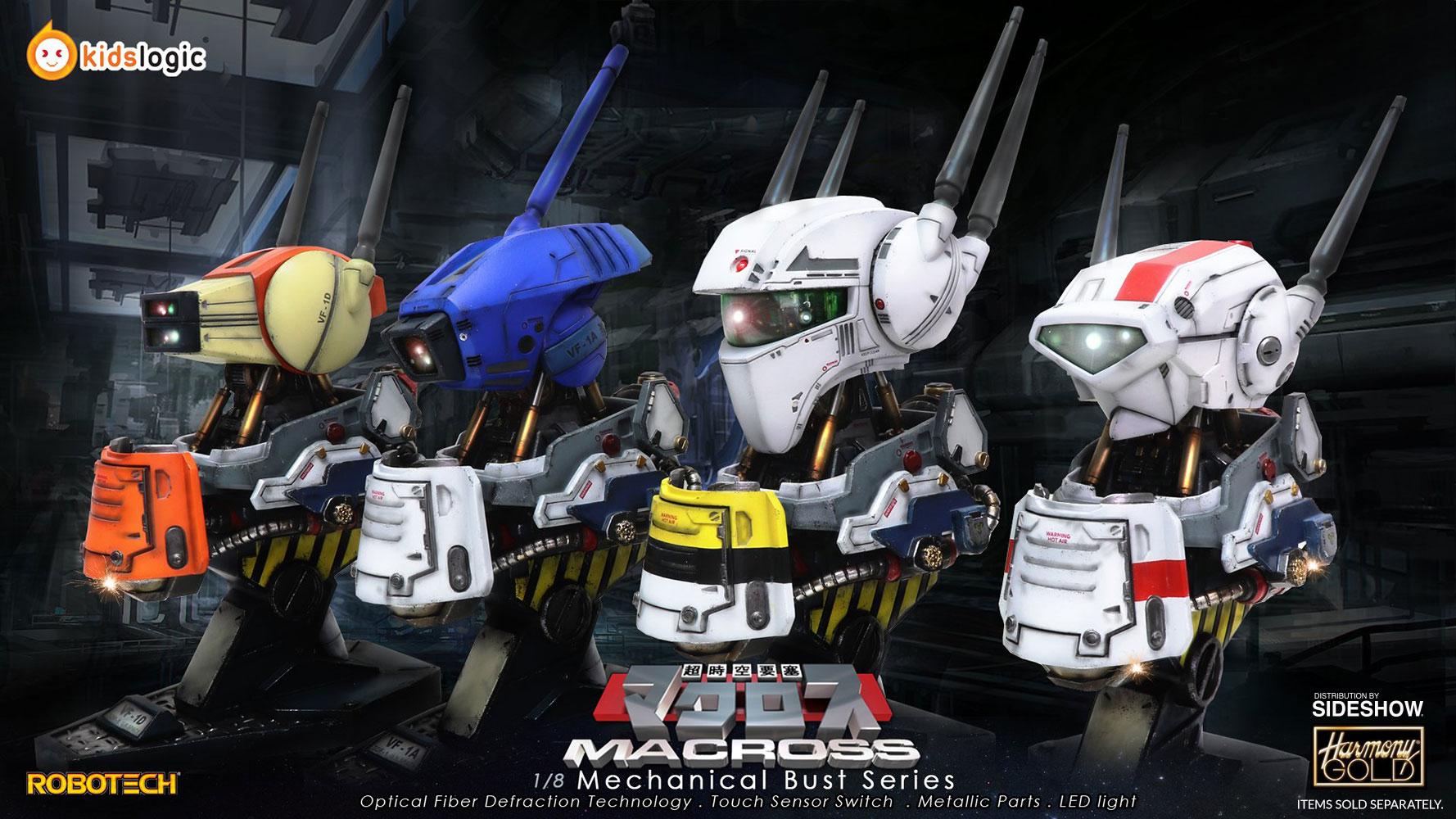 Robots Macross - Page 55 8lvdyyka_o