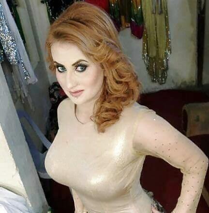 Hot sexy naked big tits-6648