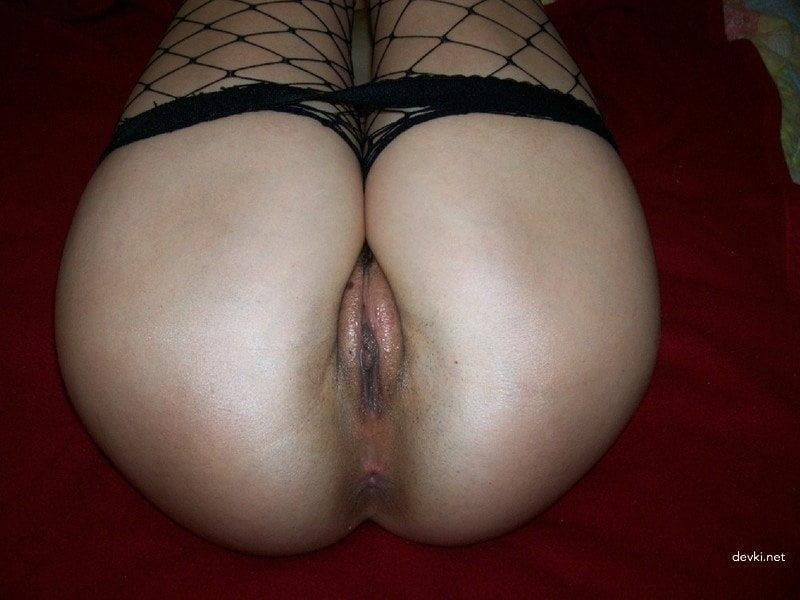 English sexy english sexy sexy sex-7558