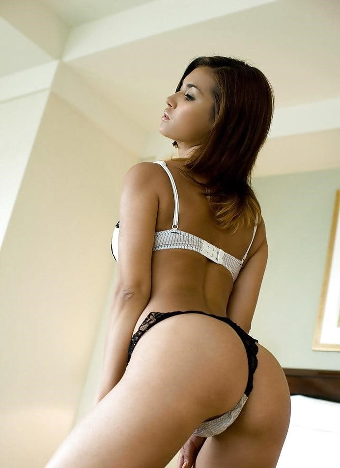 Maria ozawa news bukake-6038