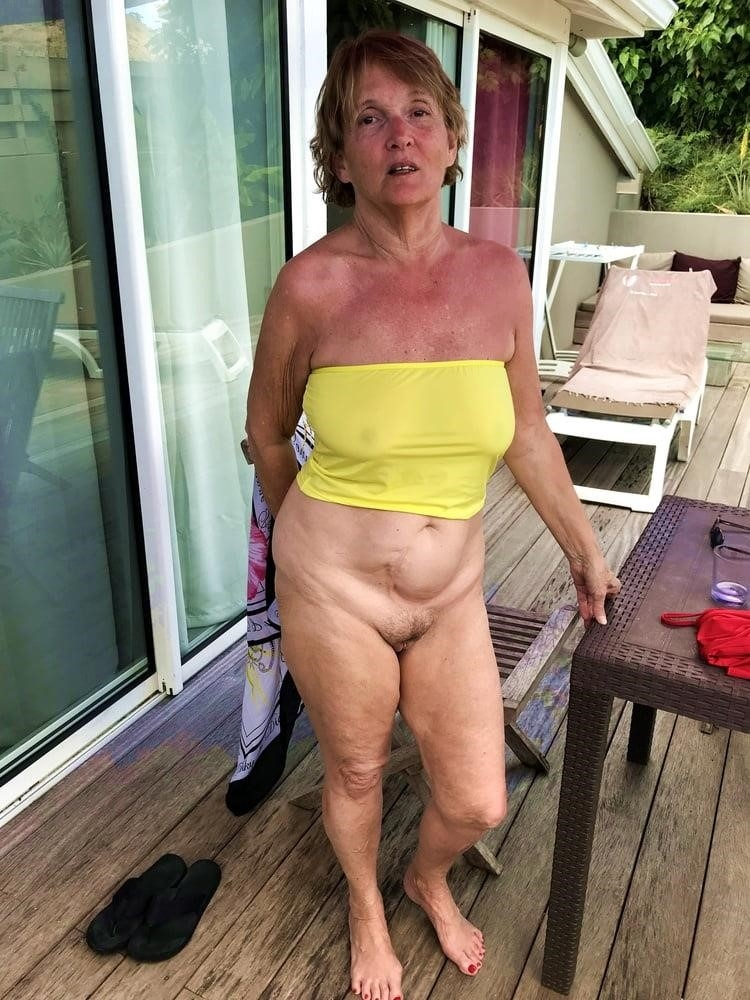 Milf nude beach tumblr-7295