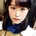 4c2VPV6Y_o.jpg